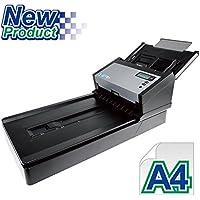 Avision 1509b DL ad280F Scanner per Documenti Formato A4 -  Confronta prezzi e modelli