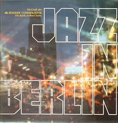 jazz-in-berlin