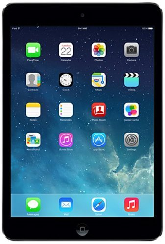 Apple iPad MINI 16GB Tablet Computer (Ricondizionato)