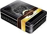 Game of Thrones: Schmuckdose inkl. Notizbuch mit Motiven der Serie