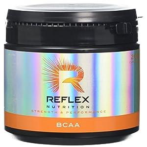 51HQmcZDN2L. SS300  - Reflex Nutrition BCAAs