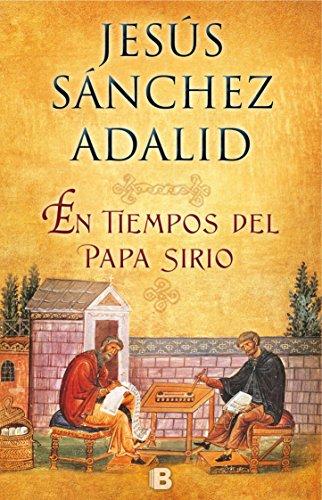En Tiempos Del Papa Sirio (NB HISTORICA)
