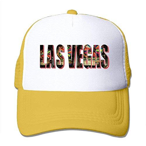 Womens Casual Trucker Baseball Cap ()