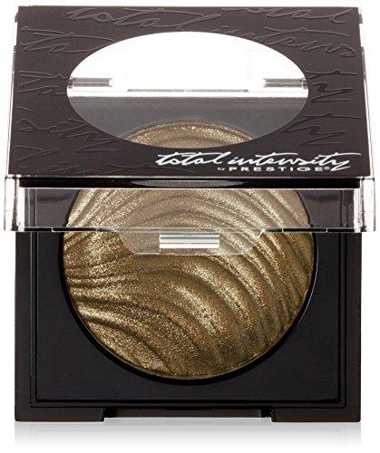 Total Intensity Color Rush Eyeshadow, Makeup Ur Mind 2.5 g