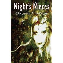 Night's Nieces