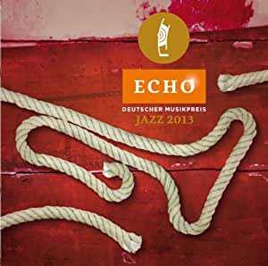 Echo Jazz 2013