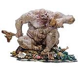 Geek Giocattoli - sette peccati capitali, Serie 1 Gula resina statua, 20 cm (SDTSDT27127)