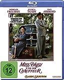 Miss Daisy und ihr Chauffeur [Blu-ray]