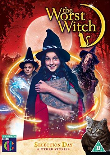2017 (2 DVDs)