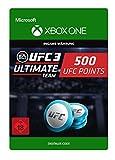 EA Sports UFC 3 -[Xbox One]