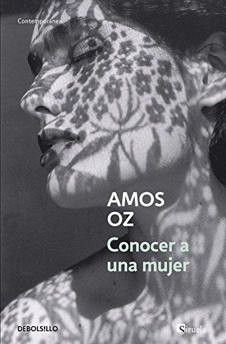 Conocer a una mujer (CONTEMPORANEA, Band 26201)