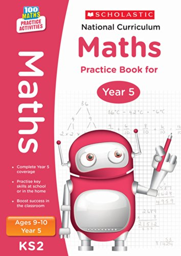 national-curriculum-maths-practice-book-for-year-5-100-practice-activities