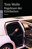 [title_1] von [field_author]