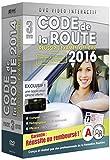 Code de la route 2016 - 3 DVD [Import italien]