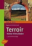 ISBN 3800103508