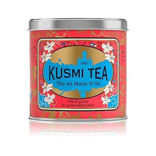 kusmi-tea-paris-russian-morning-nr-24-250gr-dose