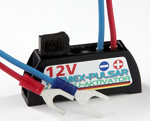 tremex-pulser-attivatore-digitale-per-la-batteria-al-piombo-batteria-per-auto-moto-batteria-batteria