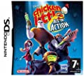 Chicken Little 2 - Disney on the Go (Nintendo DS) : everything 5 pounds (or less!)