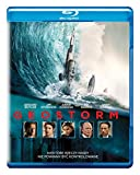 Geostorm [Blu-Ray] [Region Free] (IMPORT) (Pas de version...