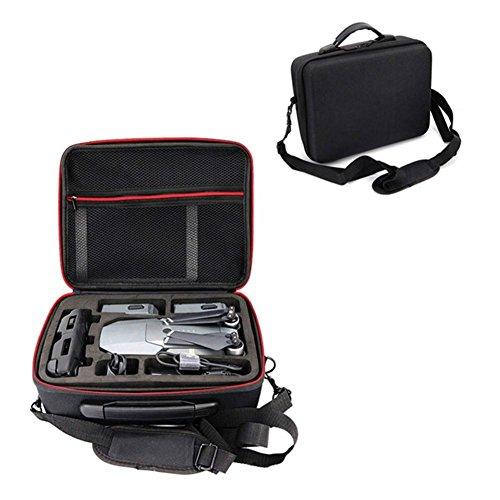 Bulary Air Drone Aufbewahrungstasche Portable Koffer Schulter Handtasche Rucksack Wasserdichte...