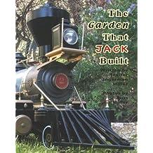 The Garden That Jack Built by Jenifer Ingerman Miller (2009-01-19)