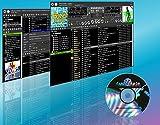 Audomate PRO 4.x DJ Software und DJ MP3 Musik Verwaltung f�r Windows XP/7/8/10 Bild