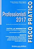 Professionisti 2017