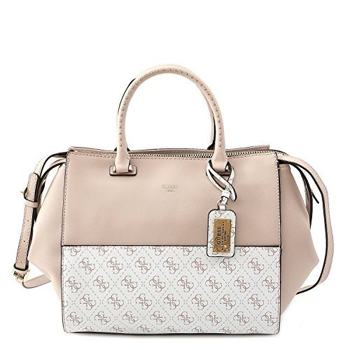 Sac Guess Port? Main Hailey Nude Multi