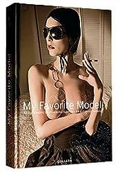 My Favorite Model