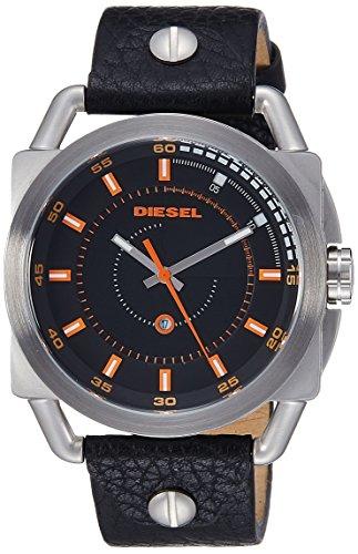 51HR%2BFApqOL - Diesel DZ1578 Mens watch