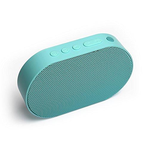 Airplay Lautsprecher bis 150 Euro Bestseller