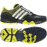 buy popular 668f9 0bfe6 adidas Adipower Hockey Schuhe Hockeyschuhe Unisex