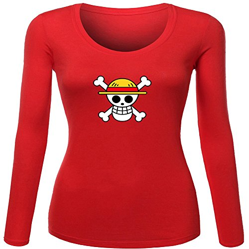 one-piece-printed-for-ladies-womens-long-sleeves-outlet