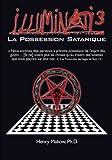 Illuminati3-La Possession Satanique