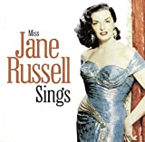 Songtexte von Jane Russell - Miss Jane Russell Sings