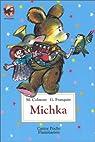 Michka : Conte par Colmont