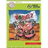 Worms 2 (GreenPepper)