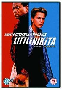 Little Nikita [DVD] [2006]
