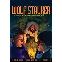 Mysteries in Our National Parks: Wolf Stalker: A Mystery in Yellowstone National Park