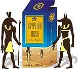 #10: EGYPTION MUSK 6ml Real Long Lasting Attar (Natural & Alcohol Free Attar) PARAG FRAGRANCES