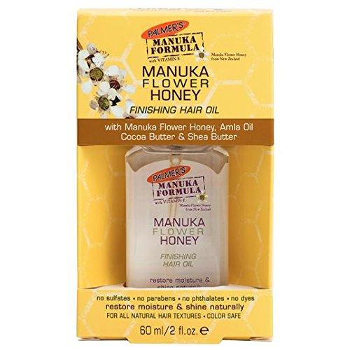 formula-de-manuka-de-palmer-manuka-honey-flor-acabado-60ml-aceite-del-pelo