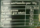 Panzani Sauce Pesto au Basilic frais 200 g