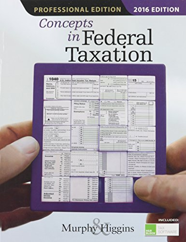 concepts-in-federal-taxation-2016-professional-edition-with-hr-block-tax-preparation-software-cd-rom