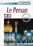 Image de Le persan sans peine. Con 4 CD Audio