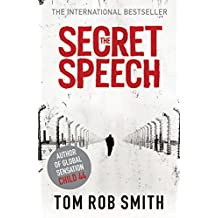 The Secret Speech (English Edition)