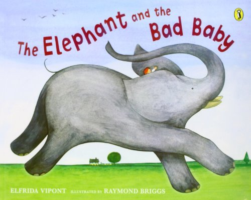 "<a href=""/node/59153"">The Elephant and the bad baby</a>"