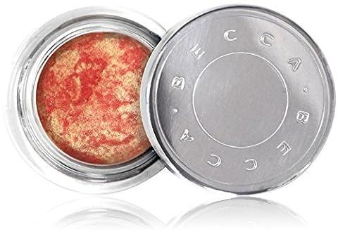 BECCA Beach Tint Shimmer Souffl - Watermelon/Moonstone by Becca Cosmetics