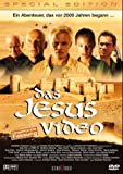 Das Jesus Video   Bild