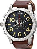 Nixon A124019 Herren Uhr