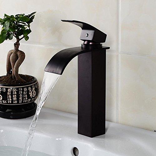 sadasd-badezimmer-waschbecken-wasserhahn-voll-kupfer-papierrahmens-kuche-europaische-geschirrspuler-